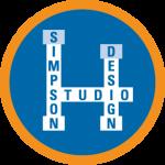 simpsondesigns.net